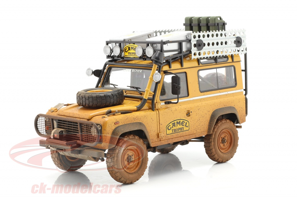 almost-real-1-18-land-rover-range-rover-camel-trophy-borneo-1985-dirty-version-alm810212/