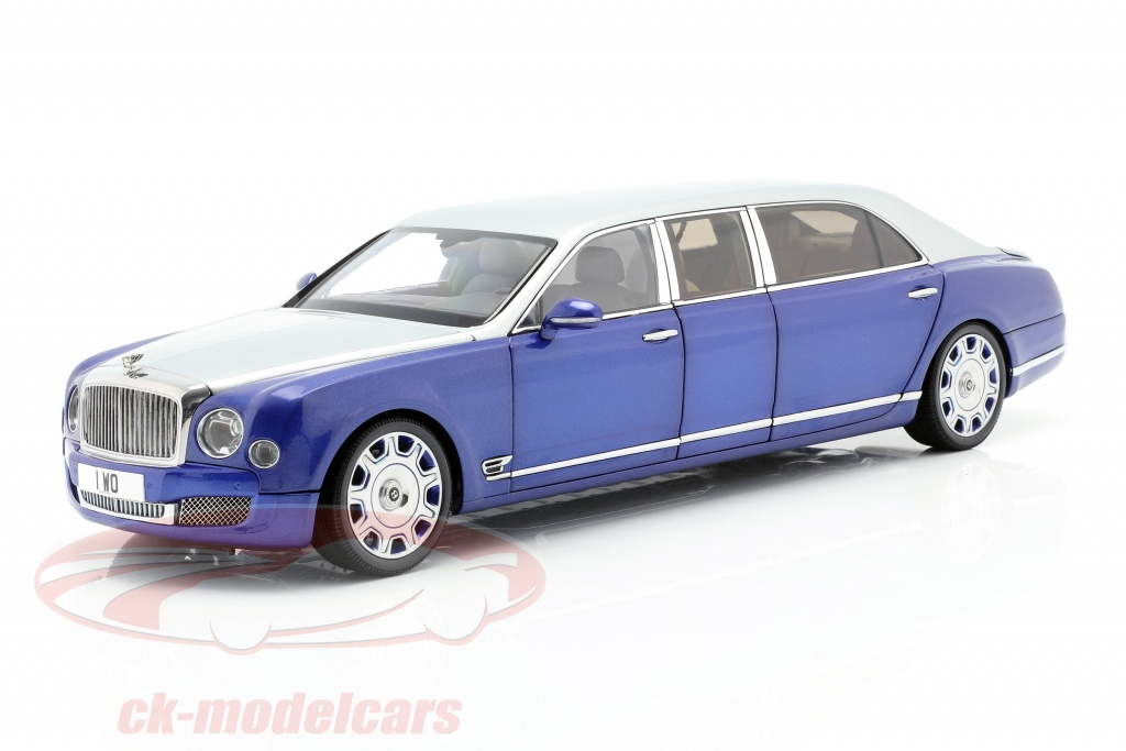 almost-real-1-18-bentley-mulsanne-grand-limousine-by-mulliner-plata-azul-alm830601/