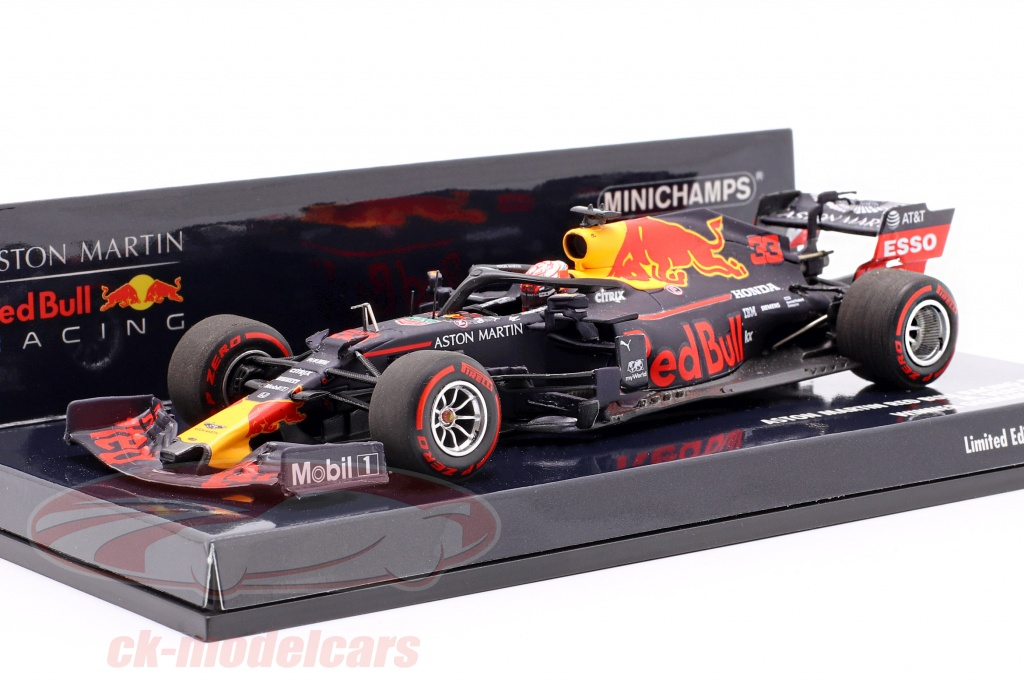 minichamps-1-43-max-verstappen-red-bull-racing-rb15-no33-gagnant-allemand-gp-f1-2019-410191133/