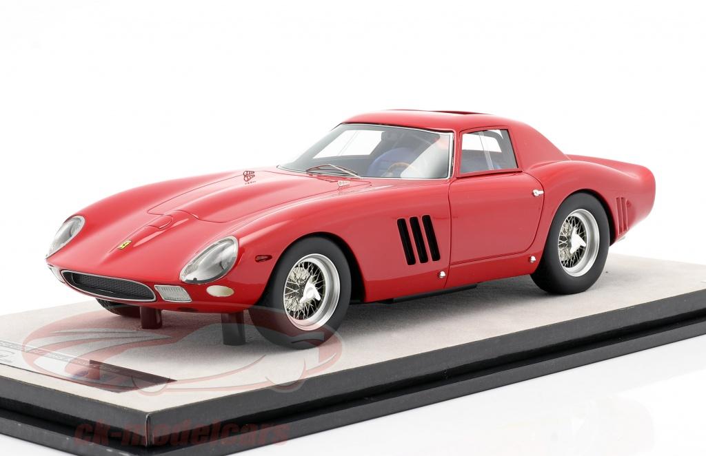 tecnomodel-1-18-ferrari-250-gto-64-stampa-versione-1964-corsa-rosso-tm18-96a/