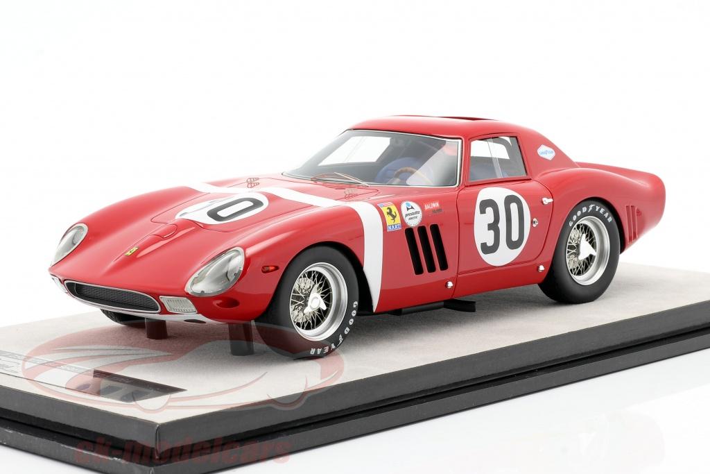 tecnomodel-1-18-ferrari-250-gto-64-no30-klasse-winnaar-12h-sebring-1964-nart-tm18-96b/