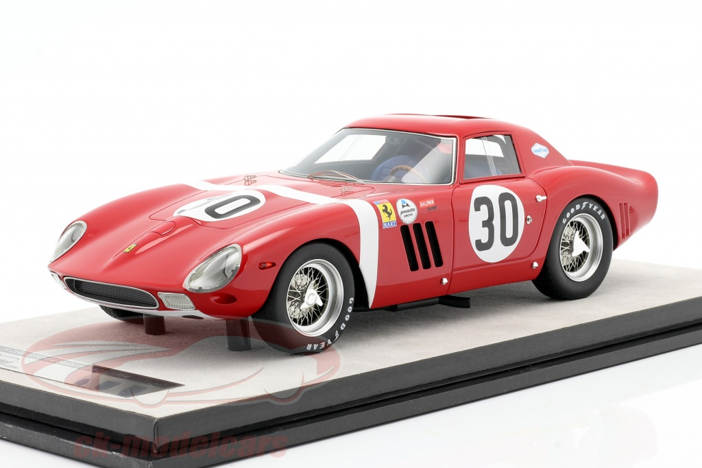 tecnomodel-1-18-ferrari-250-gto-64-no30-vincitore-della-classe-12h-sebring-1964-nart-tm18-96b/