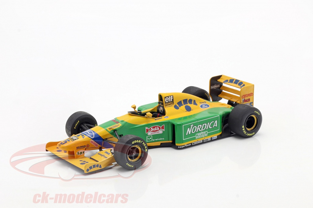 minichamps-1-18-m-schumacher-benetton-b193-no5-winner-portugal-gp-f1-1993-2nd-choice-ck62031-2-wahl/