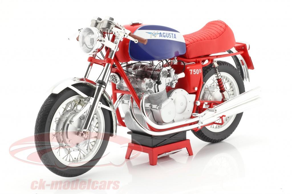 vintage-motor-brands-1-6-mv-agusta-750s-baujahr-1972-rot-blau-vmbagusta/