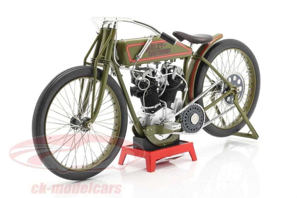 vintage-motor-brands-1-6-harley-davidson-8-valve-board-track-racer-baujahr-1923-gruen-vmbharley/