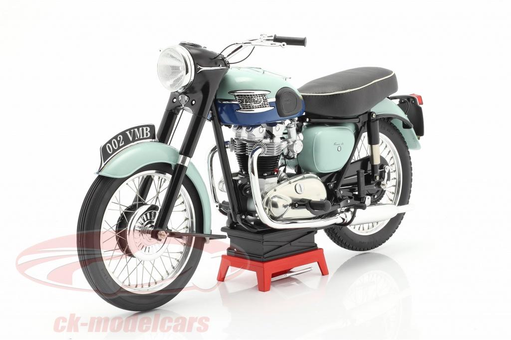 vintage-motor-brands-1-6-triumph-bonneville-t120-blue-tank-ano-de-construccion-1959-azul-claro-vmbtriumph/