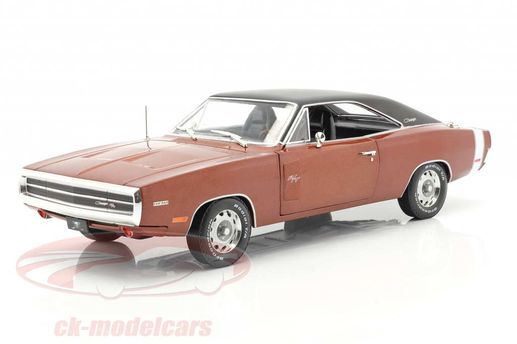 greenlight-1-18-dodge-charger-r-t-1970-tv-show-graveyard-carz-sinds-2012-donker-oranje-19077/