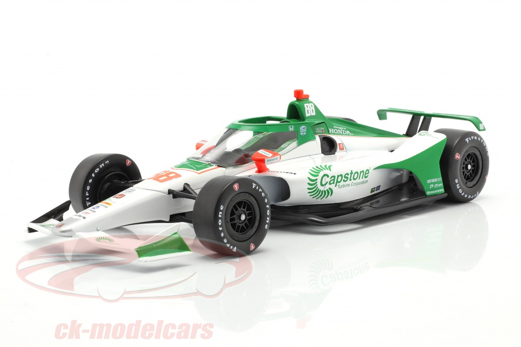 greenlight-1-18-colton-herta-honda-no88-indycar-series-2020-andretti-harding-steinbrenner-autosport-11083/
