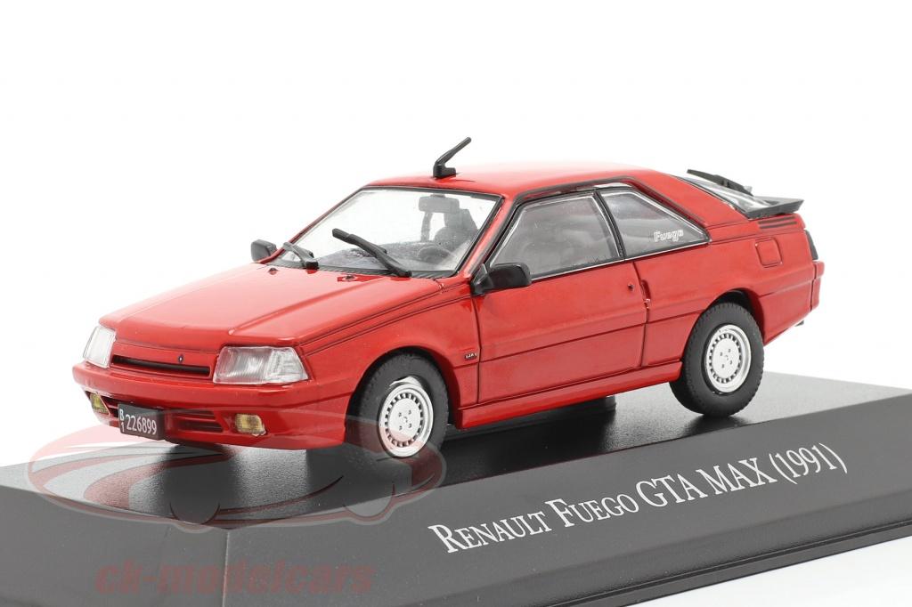 altaya-1-43-renault-fuego-gta-max-year-1991-red-magargaqv01/