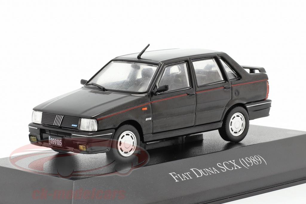 altaya-1-43-fiat-duna-scx-bouwjaar-1989-zwart-magargaqv14/