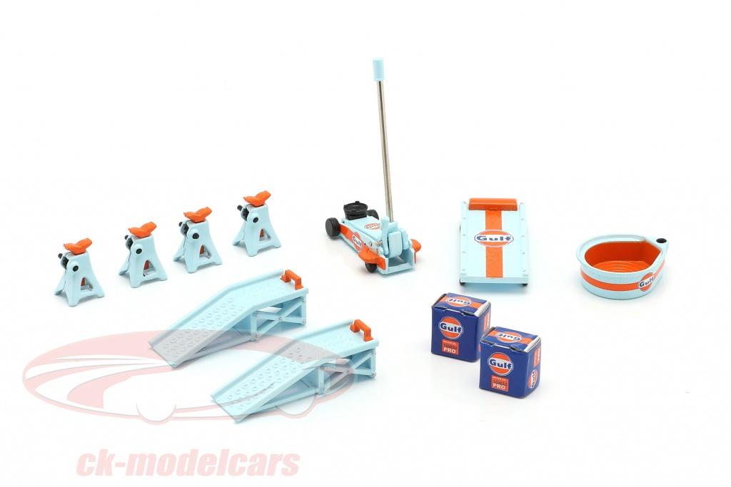 gmp-1-18-gulf-tool-set-azul-naranja-18942/