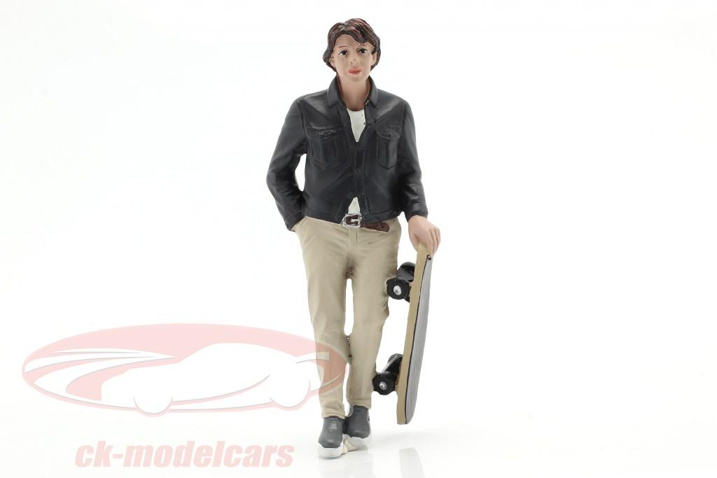 american-diorama-1-18-skateboarder-figure-no3-ad38242/