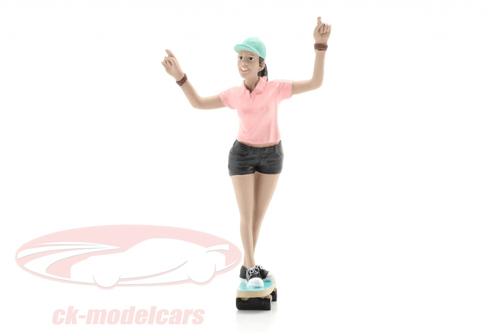 american-diorama-1-18-skateboarder-figura-no4-ad38243/