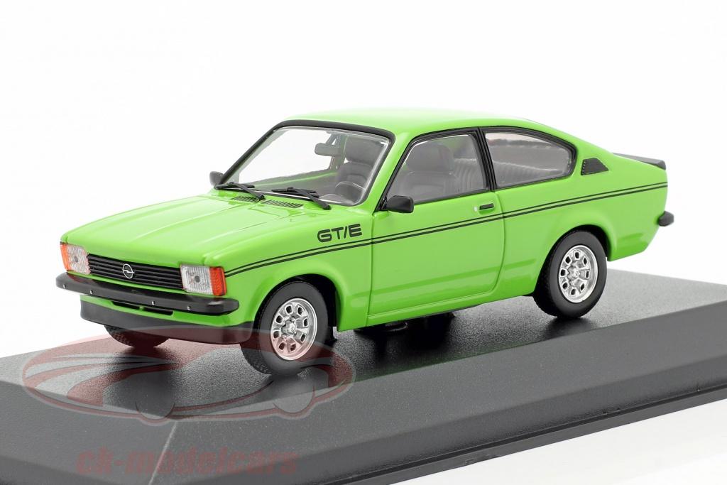 minichamps-1-43-opel-kadett-c-gt-e-bouwjaar-1978-groen-940048121/