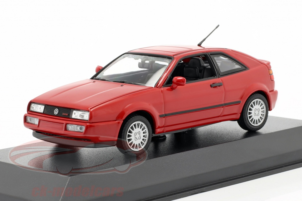 minichamps-1-43-volkswagen-vw-corrado-g60-year-1990-red-940055600/
