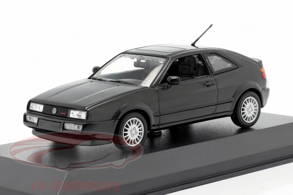 minichamps-1-43-volkswagen-vw-corrado-g60-bygger-1990-sort-940055601/