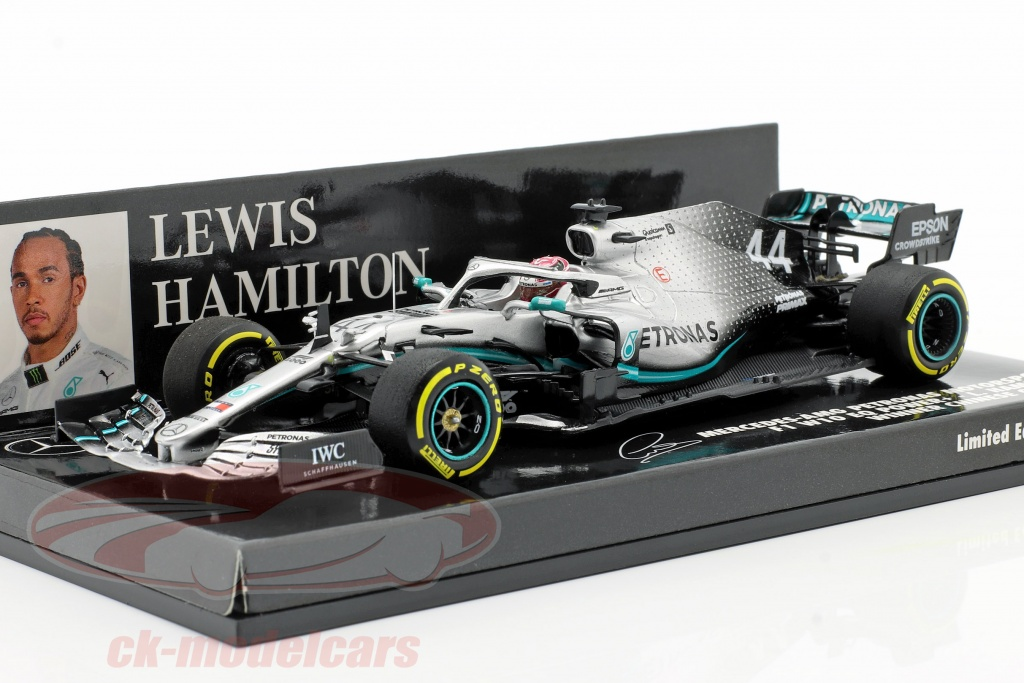 minichamps-1-43-l-hamilton-mercedes-amg-f1-w10-no44-china-gp-weltmeister-f1-2019-417190344/
