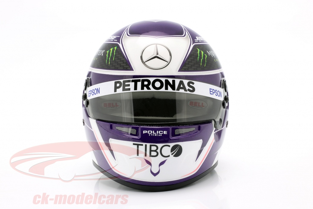 bell-1-2-lewis-hamilton-no44-mercedes-amg-petronas-formule-1-2020-helm-4100047/