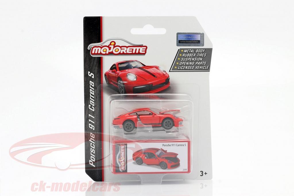 majorette-1-64-porsche-911-carrera-s-toy-fair-nuremberg-2020-red-212052016t20/
