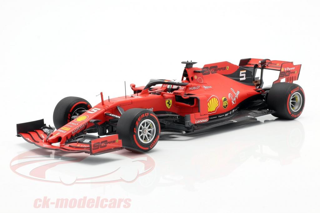 bbr-models-1-18-sebastian-vettel-ferrari-sf90-no5-italiano-gp-formula-1-2019-bbr191835/