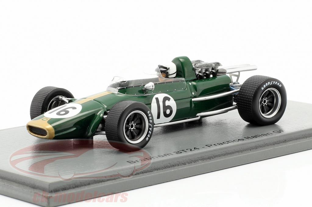 spark-1-43-jack-brabham-brabham-bt24-no16-practice-italian-gp-formula-1-1967-s5264/