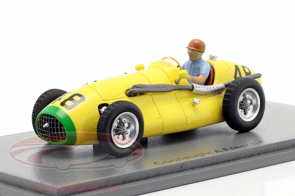 spark-1-43-johnny-claes-connaught-a-no48-frances-gp-formula-1-1953-s7242/