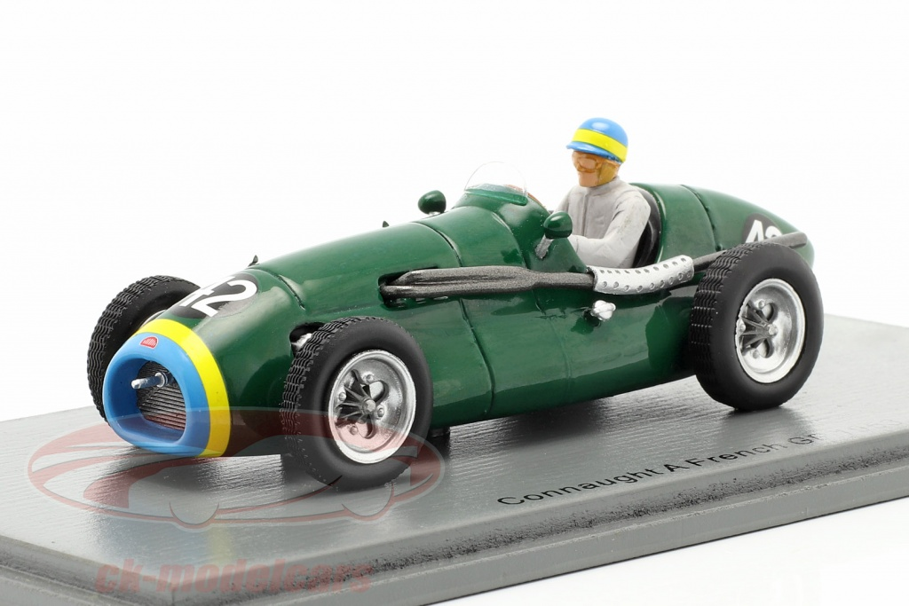spark-1-43-prince-bira-connaught-a-no42-french-gp-formula-1-1953-s7243/