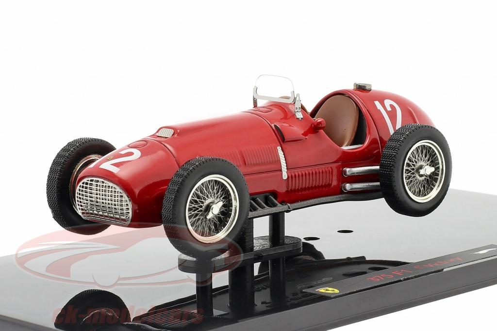 hotwheels-elite-1-43-gonzales-ferrari-375-f1-1st-ferrari-victory-formel-1-1951-n5600/