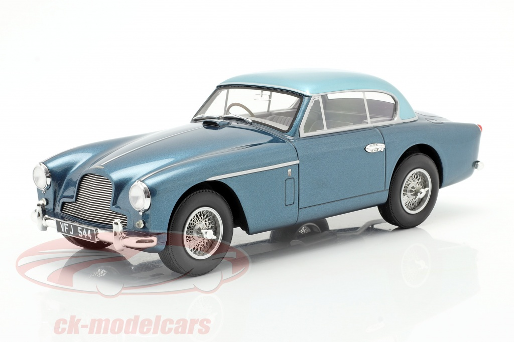 cult-scale-models-1-18-aston-martin-db-2-4-mk-ii-fhc-notchback-1955-bleu-metallique-cml096-1/