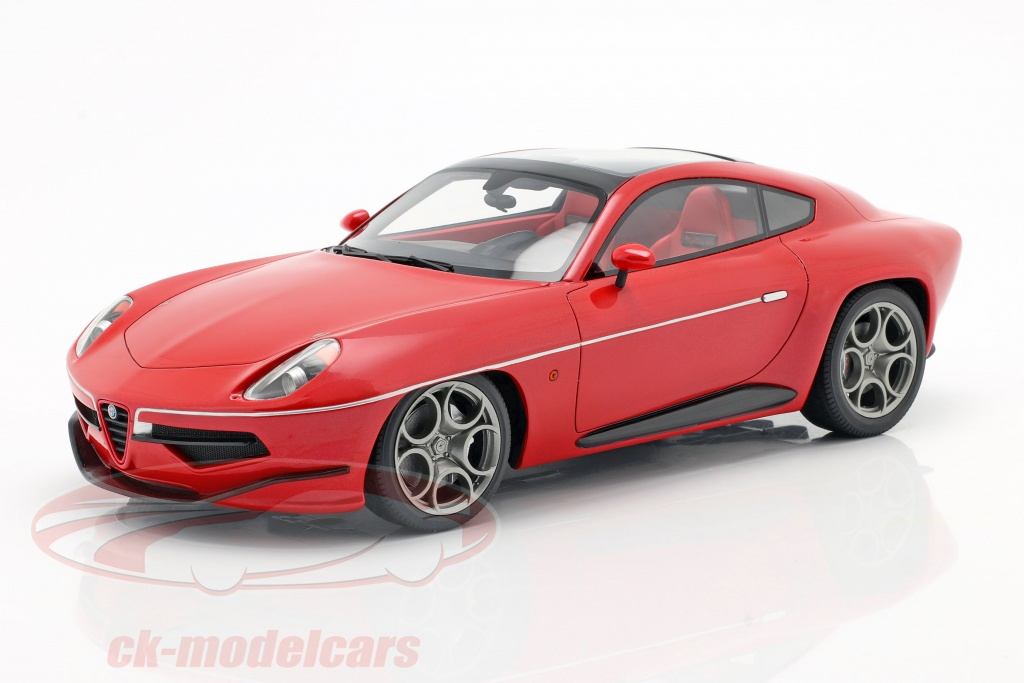 cult-scale-models-1-18-alfa-romeo-disco-volante-by-touring-2013-rosso-metallico-cml029-1/
