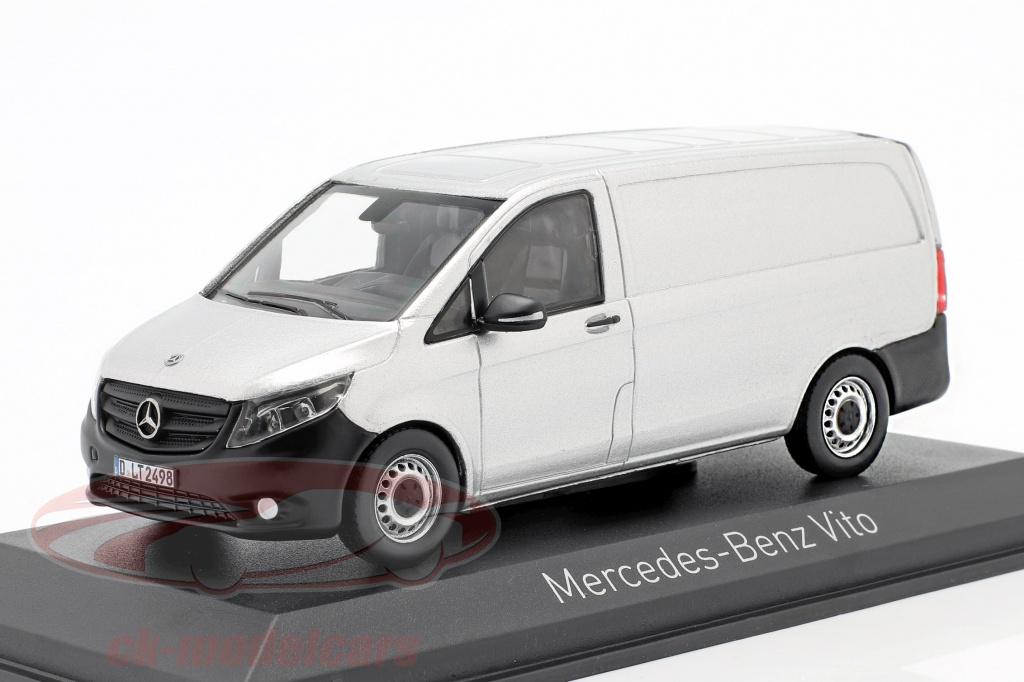 norev-1-43-mercedes-benz-vito-ano-de-construcao-2015-prata-351137/