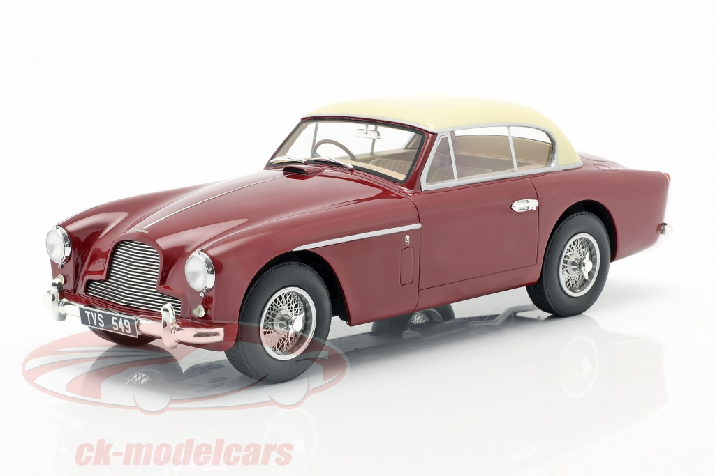 cult-scale-models-1-18-aston-martin-db-2-4-mk-ii-fhc-notchback-1955-rood-room-wit-cml096-2/