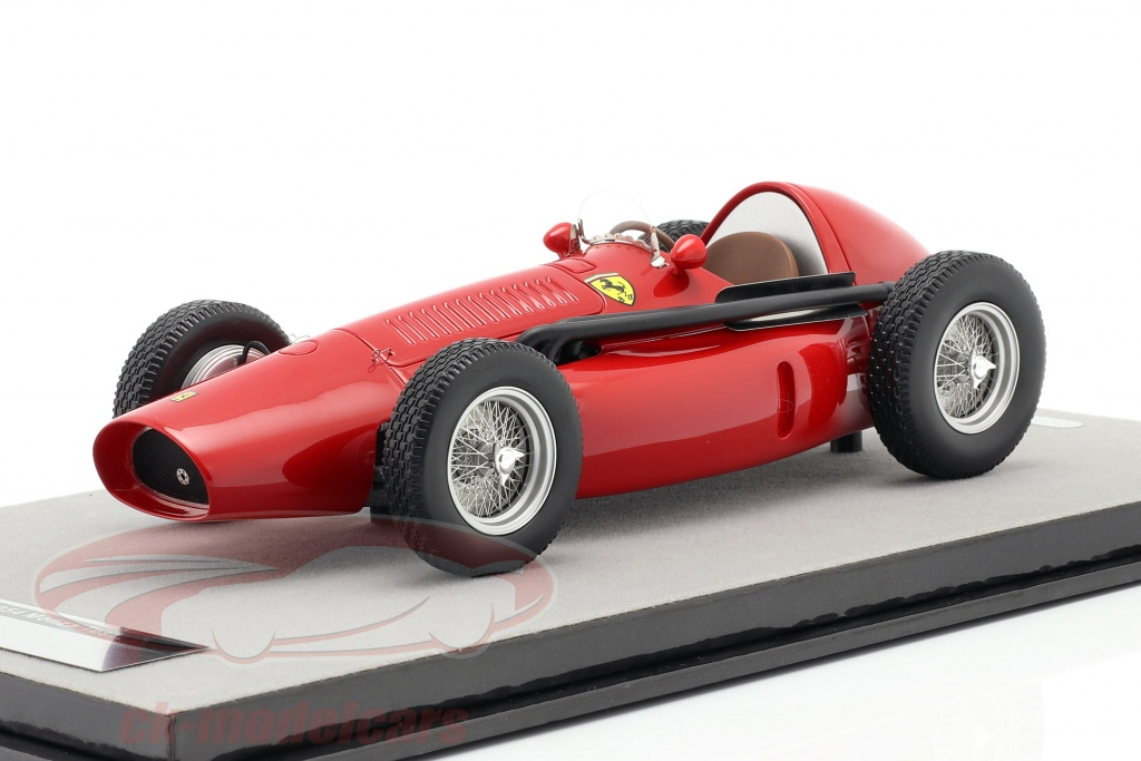 tecnomodel-1-18-ferrari-553-squalo-test-car-monza-f1-1954-ascari-tm18-150a/