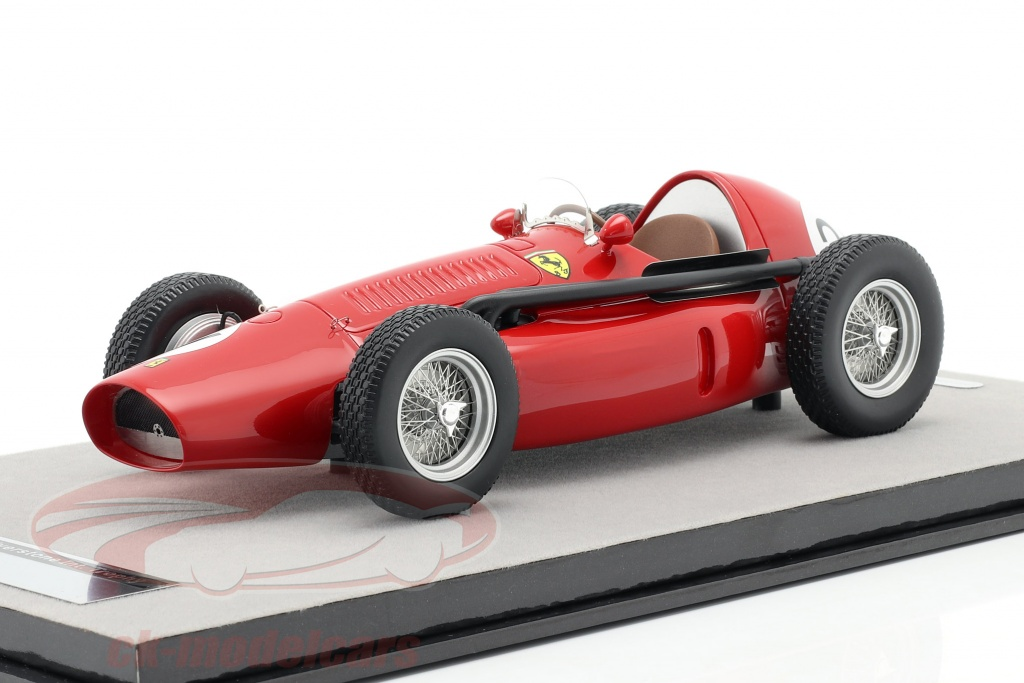 tecnomodel-1-18-j-f-gonzalez-ferrari-553-squalo-no21-silverstone-int-trophy-1954-tm18-150d/
