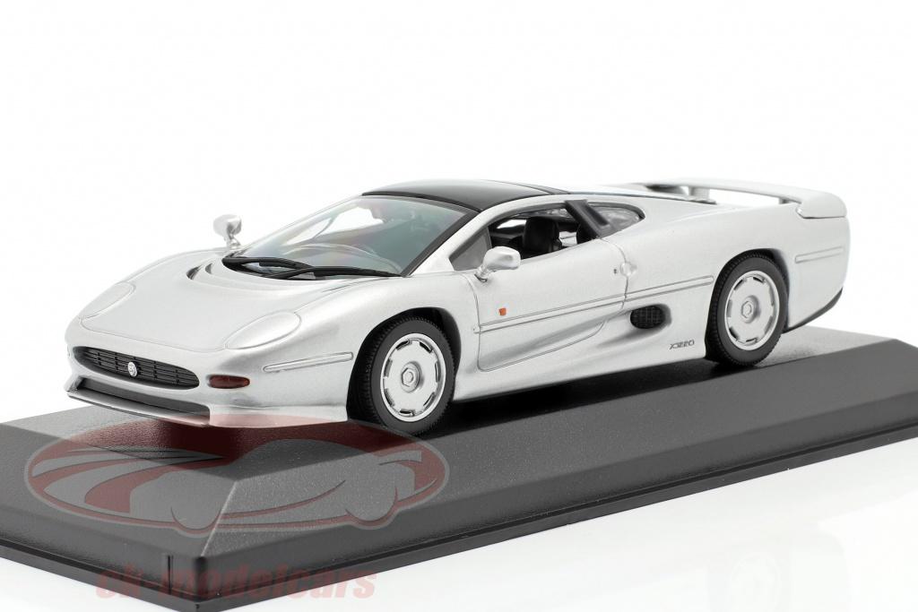 minichamps-1-43-jaguar-xj220-anno-di-costruzione-1991-argento-940102221/