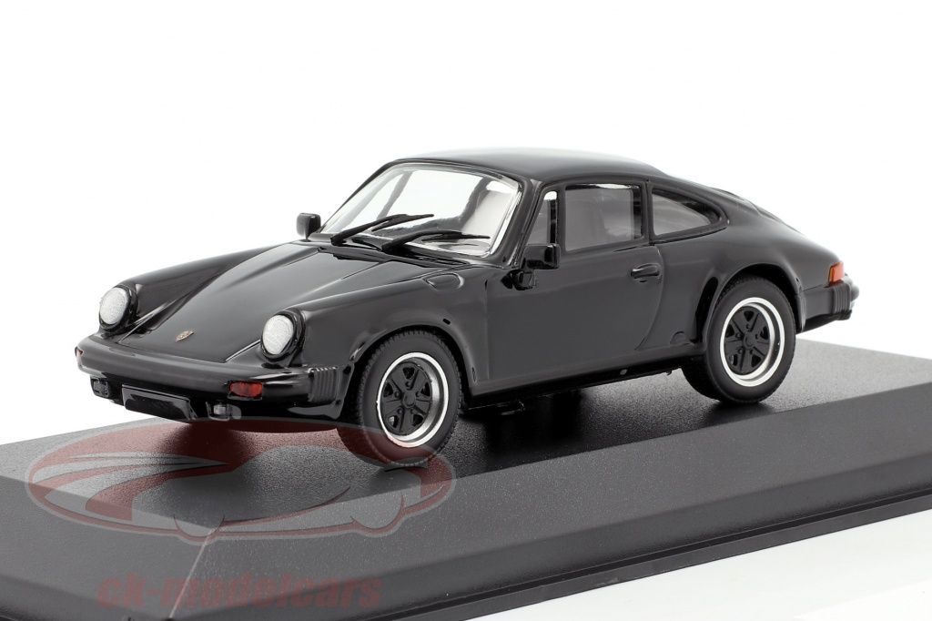 minichamps-1-43-porsche-911-sc-coupe-bygger-1979-sort-940062022/