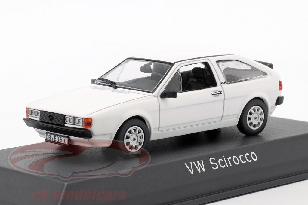 norev-1-43-volkswagen-vw-scirocco-ii-year-1981-white-840098/