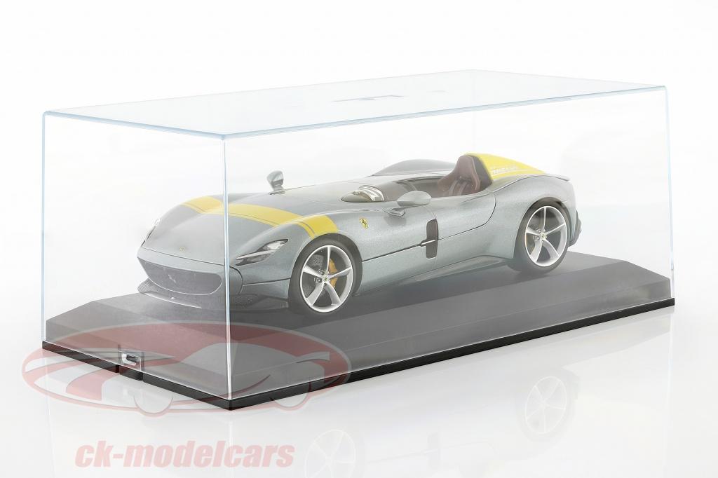 exclusieve-single-display-voor-modelautono39s-1-18-exceinzel-308159122/