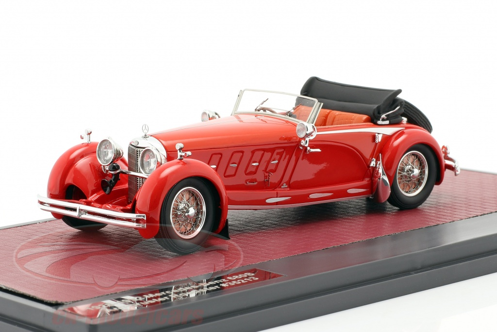 matrix-1-43-mercedes-benz-680s-armbruster-roadster-open-year-1928-1932-red-mx51302-161/