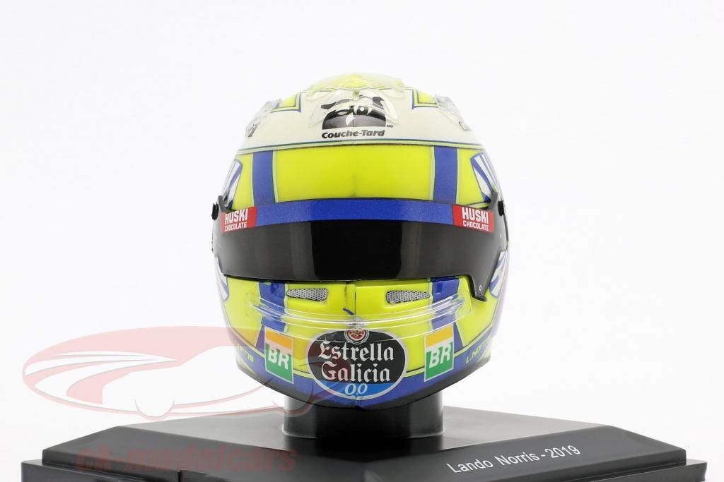 spark-1-5-lando-norris-mclaren-mcl34-no4-formula-1-2019-capacete-5hf025/