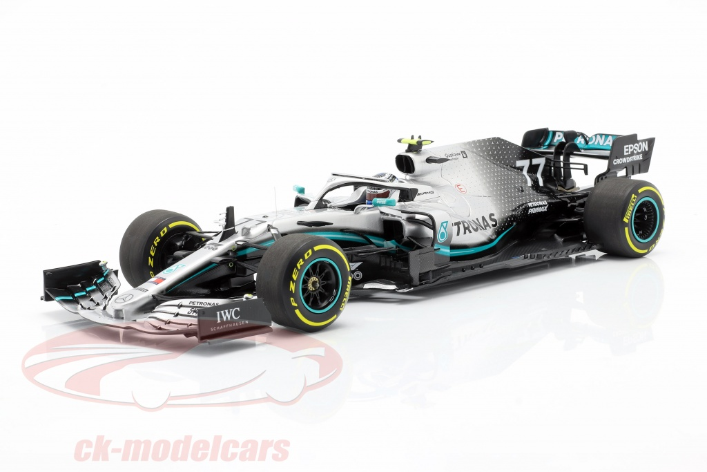 minichamps-1-18-v-bottas-mercedes-amg-f1-w10-eq-power-no77-2-china-gp-f1-2019-110190377/