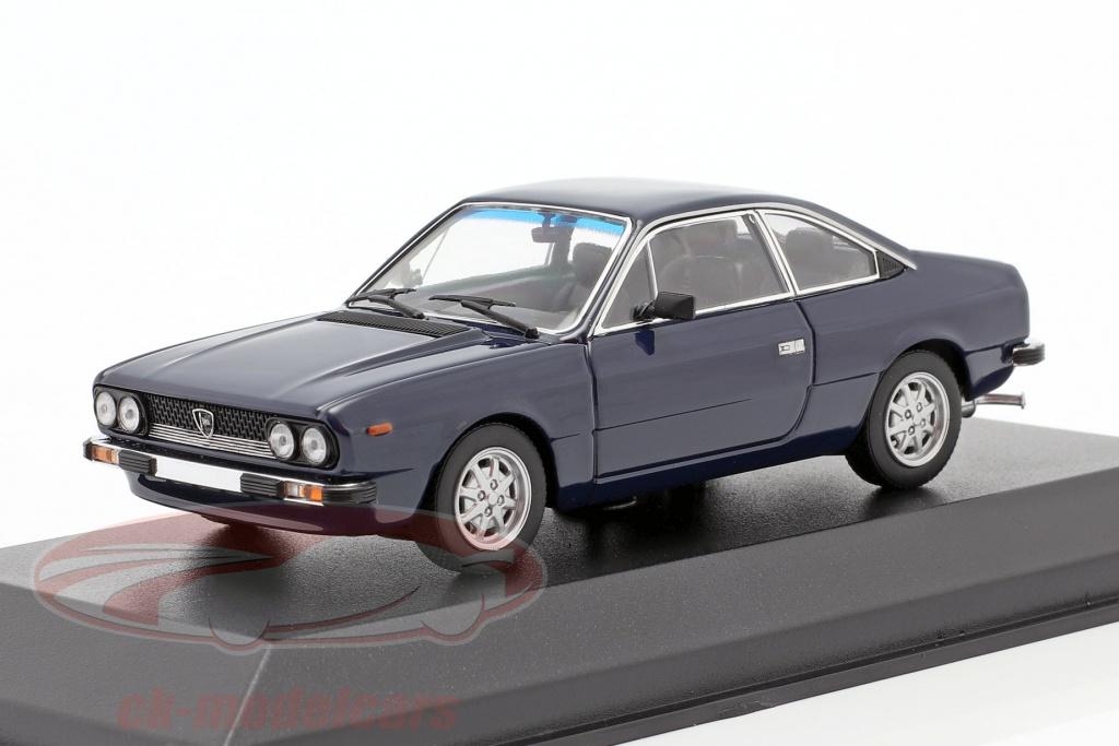 minichamps-1-43-lancia-beta-coupe-bouwjaar-1980-donkerblauw-940125721/