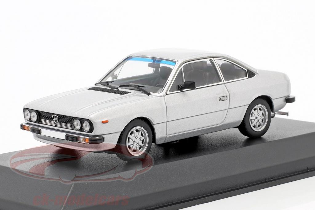 minichamps-1-43-lancia-beta-coupe-bouwjaar-1980-zilver-940125720/