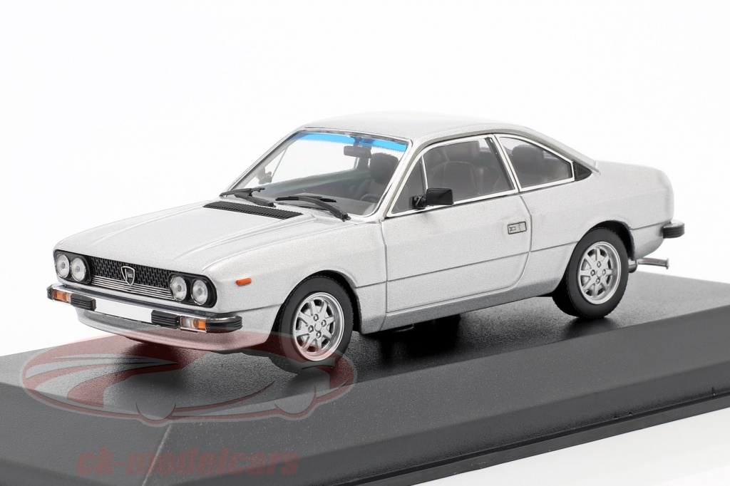 minichamps-1-43-lancia-beta-coupe-bygger-1980-slv-940125720/