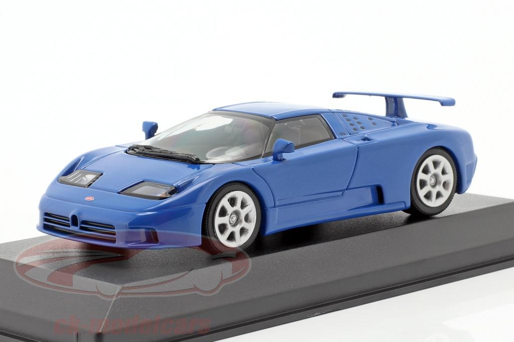 minichamps-1-43-bugatti-eb-110-anno-1994-blu-940102110/