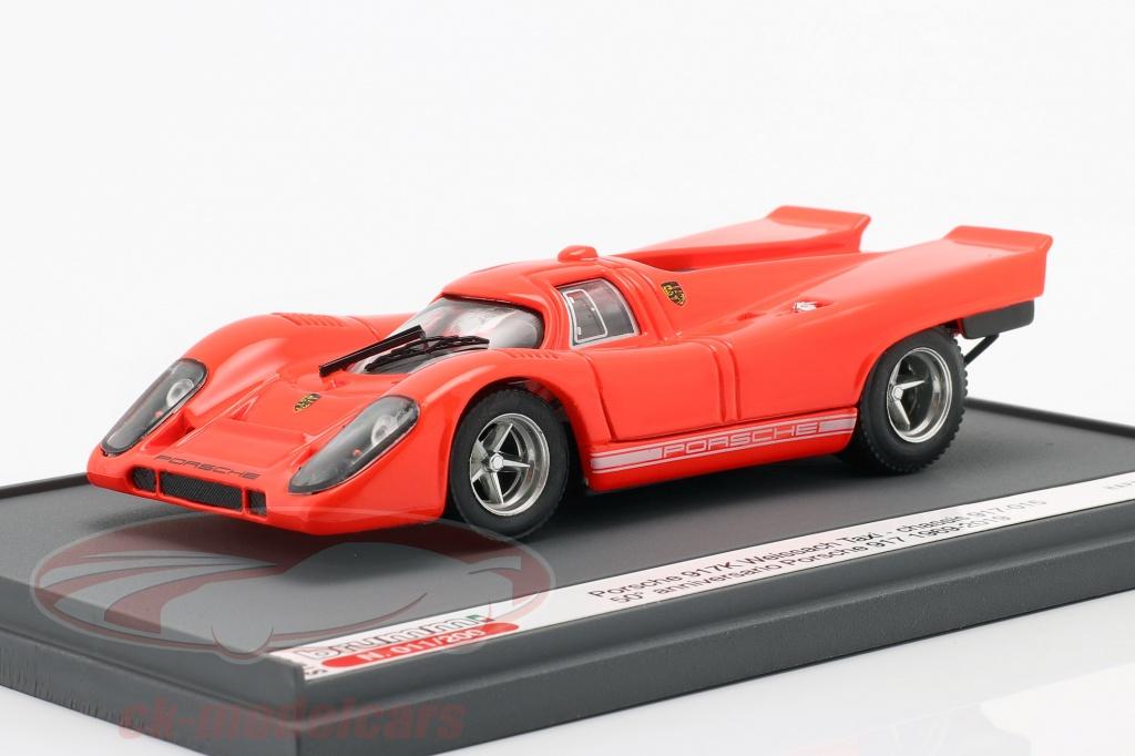 brumm-1-43-porsche-917k-weissach-taxi-50-anniversario-porsche-917-s1901/
