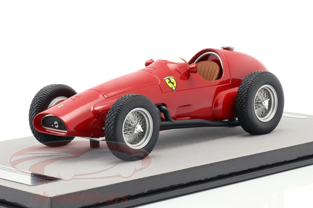 tecnomodel-1-18-ferrari-625-f1-druk-op-versie-1955-rood-tm18-126a/