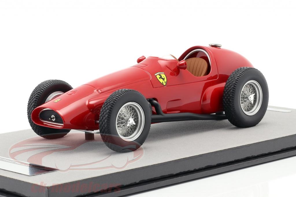 tecnomodel-1-18-ferrari-625-f1-stampa-versione-1955-rosso-tm18-126a/