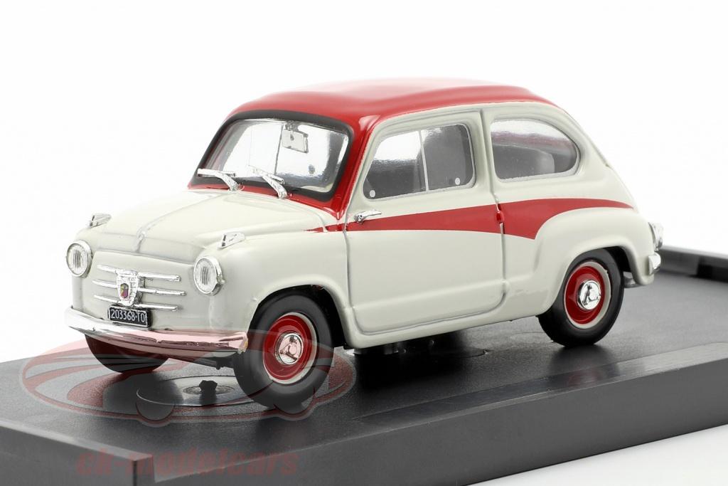 brumm-1-43-fiat-600-derivazione-abarth-750-annee-de-construction-1956-blanc-rouge-r645-01/
