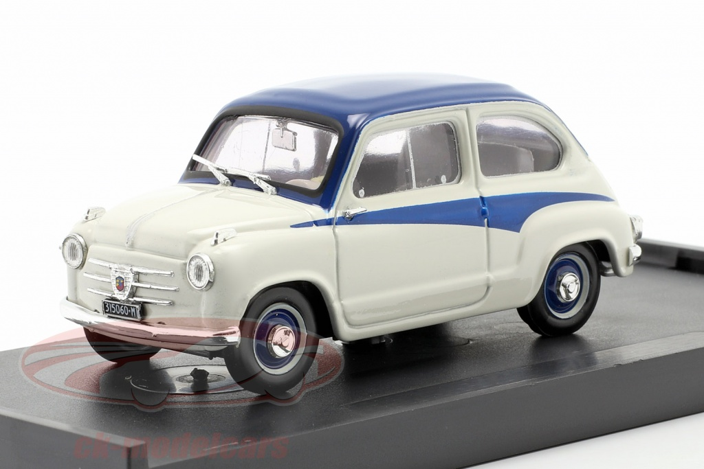 brumm-1-43-fiat-600-derivazione-abarth-750-year-1956-white-blue-r645-02/